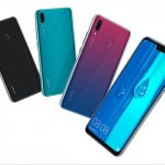 Google Play, Security Protections to Function on Existing Huawei Devices