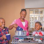 Sistema.bio Secures Ksh 1.2 Billion to Scale up Biogas Adoption in Kenya