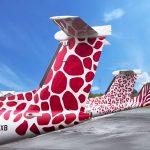 Jambojet Increases Flight frequency to Mombasa, Ukunda and Malindi