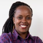 Andela Appoints Janet Maingi Country Director for Kenya