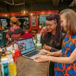 Kasha, Rwanda's Online Health and Beauty Store Launches in Kenya
