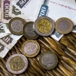 Why the Kenyan Shilling is Stronger Besides Uncertainties – Analysts