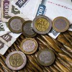 KRA Interdicts 75 Staff on Allegations of Abetting Tax Evasion, Bribery