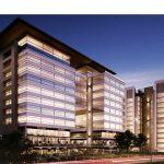 HassConsult Unveils Ksh 5 Billion Mixed-use Development at Riverside Drive