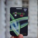 M-Pesa 1-Tap Wasn't a Great Idea - Bob Collymore