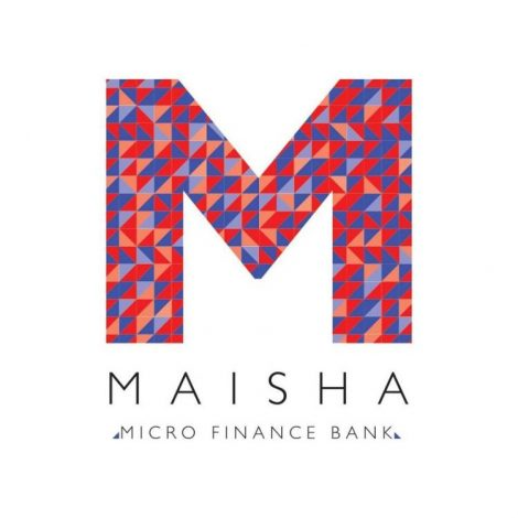 Maisha Microfinance Bank Seeks KSh 1 Billion Capital Injection