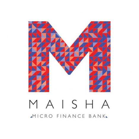 Maisha Microfinance Bank Seeks KSh 1 Billion Capital Injection