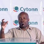 Cytonn Expands Portfolio with Pension Products for Employers, Employees and Retirees