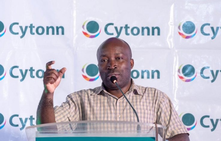 Cytonn Investments, an independent investments management firm through its Cytonn Asset Managers Limited has launched its Pensions Business for its members.