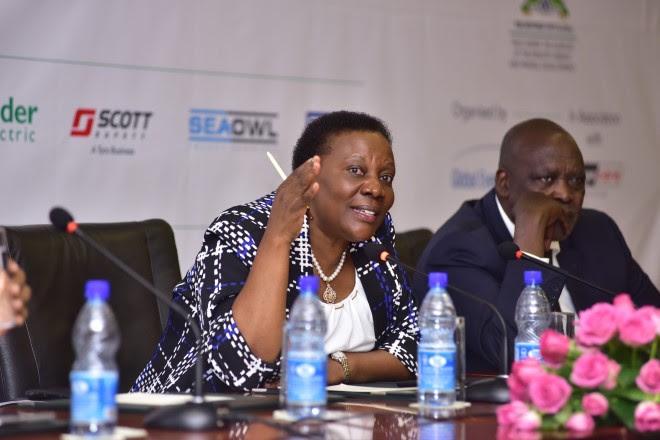 Uganda Unveils Five Oil Blocks for Bidding