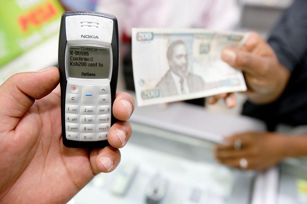 Fuliza Loans Double to Ksh 20.8 million in 2020: Report