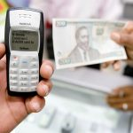 Safaricom Partners with Ria on Mobile Money Transfer Services