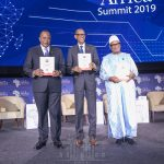 Kenya Unveils Digital Economy Blueprint Anchored on Five Pillars