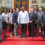 Microsoft to Invest Kshs 10 billion for its Africa Development Centres in Kenya and Nigeria