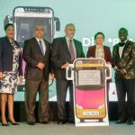 Buupas Expands its Booking Services with Five Bus Operators
