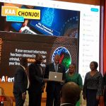 Kenyan Financial Stakeholders Launch Campaign To Promote Secure Payment Services