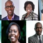 10 Notable Personalities That Graduated From USIU-Africa