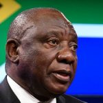 South Africa Achieves Gender Parity in Cabinet Positions, Becomes 3rd in Africa
