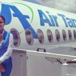 Air Tanzania  Announces Flight Schedule Adjustments Following Seizure of Its Aircraft in Johannesburg
