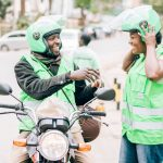 Ride-hailing Service Bolt Secures KSh5.6bn loan for Research and Development