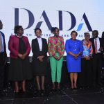 AfDB Announces Accountability Index to Track Lending to Women in Africa
