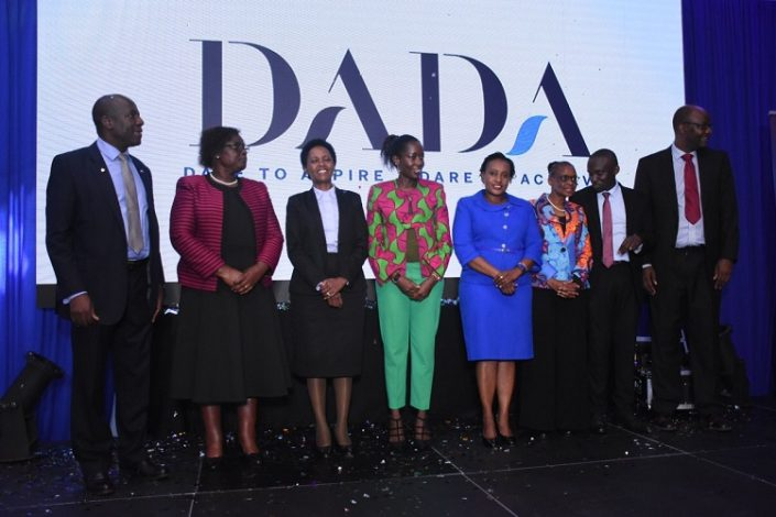 Stanbic, IFC Unveil DADA a Financial Product for Women