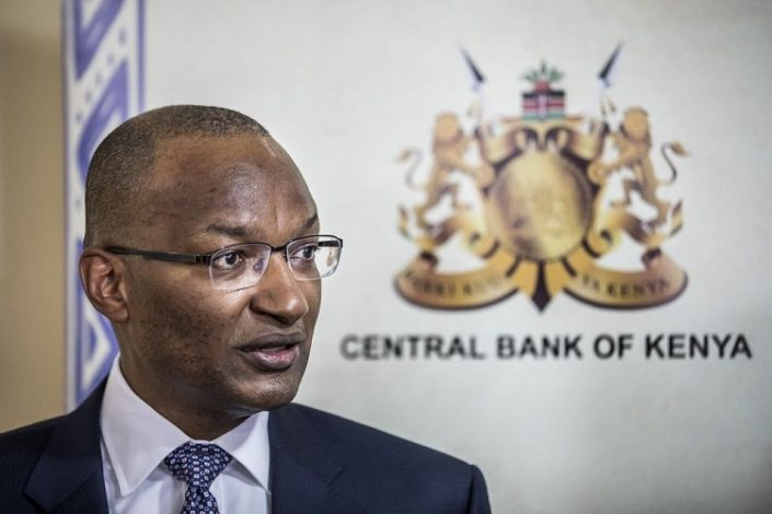 The Monetary Policy Committee (MPC) will closely monitor the impact of the policy measures, as well as developments in the global and domestic economy, and stands ready to take additional measures as necessary to support the economy hit by the COVID-19 pandemic.