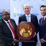 Health Insurance Company Cigna Opens Office in Kenya for its Africa Operations