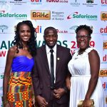 Best Kenyan Blogs Awarded in the BAKE Awards 2019
