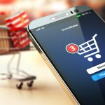 Can e-commerce be Africa's Economic Goldmine?