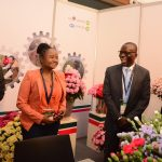 Kenya Government Apologises to the Flower Industry for Delayed Fertilizer Clearance Process