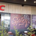 KFC Franchise in Joint Venture With Vivo Energy Given Green Light