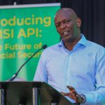 Safaricom Launches Anti-Fraud API Intelligence Solution for Banking and Insurance