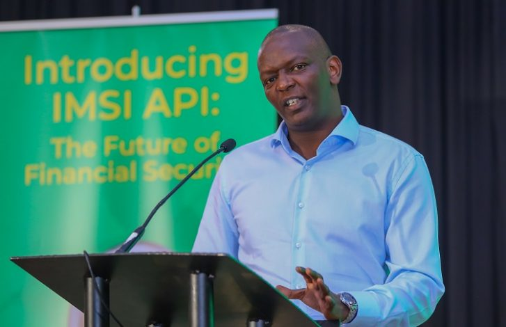 Launched in 2007, M-PESA is Africa's largest fintech providing financial services to more than 50 million customers every month. The service empowers customers to transact- send and receive money, make payments, as well as save and access credit all from the convenience of a mobile phone.
