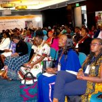 VALUE4HERConnect Platform Launched for African Women Entrepreneurs in Agribusiness