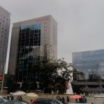Nairobi Office Market is Recovering from Recession - Fusion Capital