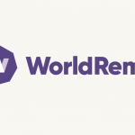WorldRemit Launches Business Payments Service from UK to Kenya