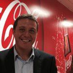 Coca-Cola Africa Appoints Xavi Selga as Kenya's New Managing Director