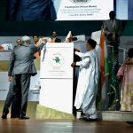 African Union Unveils Operational Phase of the Free Trade Zone