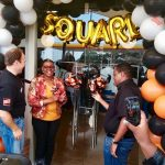 Fast-food Chain Big Square Opens Mountain View Branch in Expansion Drive