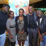 CBA Loop, Centonomy Unveils a Financial Advisory Platform for Entrepreneurs