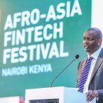 Masoko Eyes Growth Beyond Kenya Market