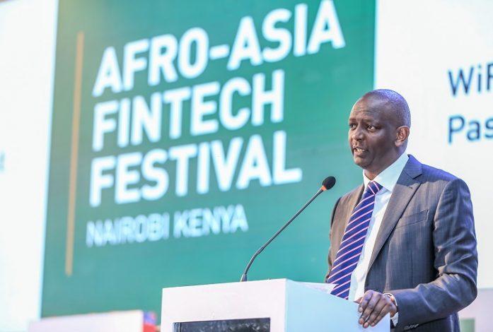 Safaricom Eyes Masoko Expansion Beyond Kenya By 2020, Opens Up Innovations Platform For Fintechs
