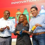 Kenyan Competition Authority Approves Coca-Cola's Acquisition of Almasi Beverages