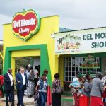 Del Monte Kenya Injects KSh580 million into New Fresh Fruit Packing Facility