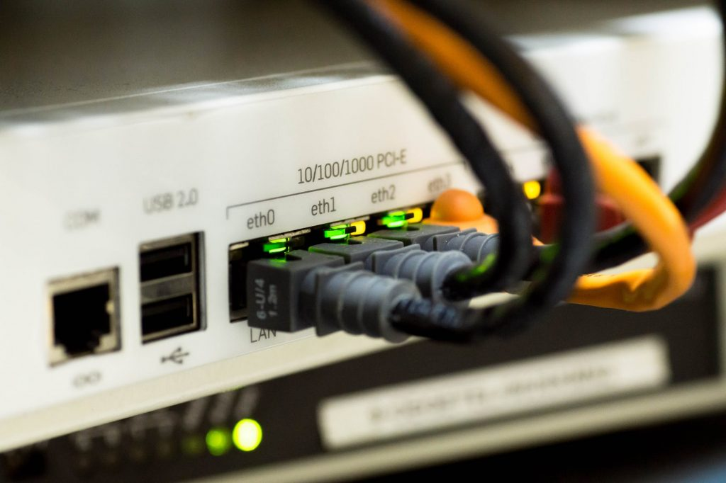 Kenya Fixed Broadband Connections Rise 12pct to 429,382  in Quarter Four