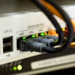 Why It is Time to Treat the Internet as a Utility