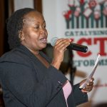 KICTAnet to Host 12th Edition of Kenya Internet Governance Forum