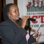 KICTAnet to Host 12th Edition of Kenya Internet Governance Forum