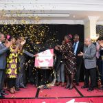 Kenyan Manufacturers Unveils Manufacturing Hub to Boost SMEs Growth